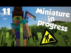 RidiculousLand : VEGLE LE PGM DU NETHER ! | Episode 11 - minecraft - http://dancedancenow.com/minecraft-backup/ridiculousland-vegle-le-pgm-du-nether-episode-11-minecraft/