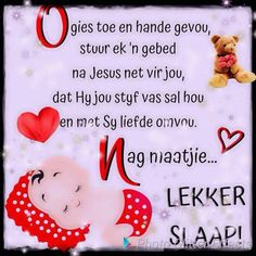 Download Gospel Music, Classroom Expectations, Evening Greetings, Afrikaanse Quotes, Good Night Blessings, Goeie Nag, Goeie More, Nighty Night, Special Quotes