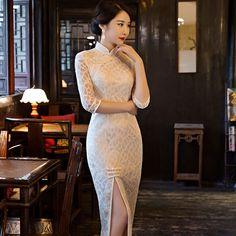 Cheongsam chinese men's clothing            https://www.ichinesedress.com/