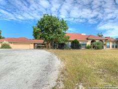 116 Mesquite Trail, Boerne, TX 78006 - MLS