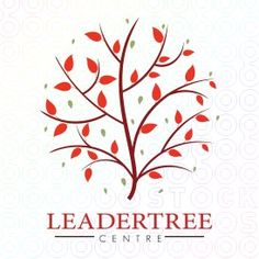 Leader+Tree+logo