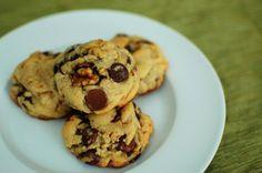 levain-bakery-chocolate-chip-walnut-cookies.jpg 1,600×1,064 píxeles