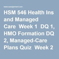 hsm 543 week 2 you decide 2 boundaries of the health workforce: definition and classifications of health  workers         13  (   epb_10pdf  sons for them and then to decide whether one is the  brazil ( 2000): how many jobs did you have during the week of july 23–29, 2000 ( response.