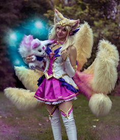 Costumes & Accessories Dedicated Rolecos Miss Fortune Guns Lol Star Guardian Cosplay The Bounty Hunter Cosplay Costume Props Game Lol Weapons