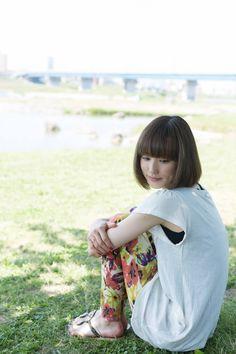 IcchoRa_photo2015.08