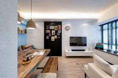 Taste Interior Design Ltd. | 品魅室內設計公司 - 室內設計, 家居設計, 店舖設計, 辨工室設計, 餐廳設計, 室內設計裝修工程服務