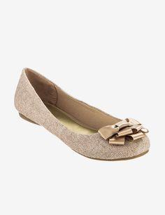 dc68bce58530 37 Best Fab Flats   Sandals images