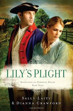Lily's Plight (Harwood House) by Dianna Crawford,http://www.amazon.com/dp/161626554X/ref=cm_sw_r_pi_dp_2ZKDtb12T7G060KH