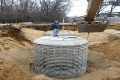 Considerations To Make Before You Hire The Cesspool And Septic Tank Service Agency While #installing #septic #tanks and #cesspools for your residential or commercial spaces, you always need a helping of #commercial #plumbing and #drain #cleaning #service providers.