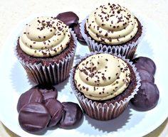 Photo gratuite: Cupcakes, Chocolat, Caramel, Sweet - Image gratuite sur Pixabay - 813078