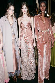 Fall fashion ⭐