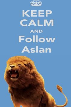 Always - I love Chronicles of Narnia!!