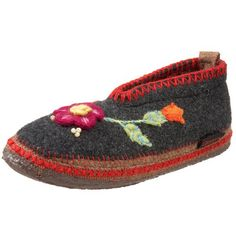 bf7205261e30b1 783 Best Slippers for women images