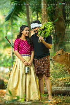 We are the best top rated Media Enterpruners of Kerala. Village Photography, Indian Photography, Candid Photography, Outdoor Photography, Wedding Photography, Photography Ideas, Cute Little Girl Dresses, Cute Little Girls, Cute Couples Photography