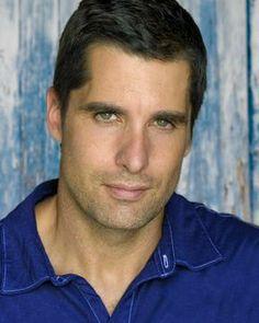 john newton actor - Google Search