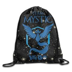 """- 100% Polyester - Durable Materials Construction - Athletic Sack Bag Is A Convenient Choice For Your Every Day Activities - These Make Wonderful Gifts For Every Occasion - Width: 17"""" x Length: 14.2"""""""