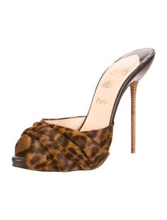louboutin shoes fake - Shoes on Pinterest | Suede Pumps, Gucci and Jimmy Choo