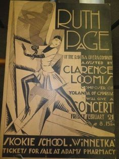 Love this vintage dance poster! Dance Posters, Vintage Dance, Dance Art, Expressionism, Dance Costumes, German, Art Deco, Illustrations, Quotes
