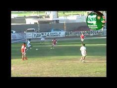 Goles del partido disputado el Domingo 12 de Octubre en Las Varillas  por la 4º Fecha del Torneo Campeonato de Fútbol que organiza  la Liga Regional San Francisco entre Huracan y Sociedad Sportiva Devoto.