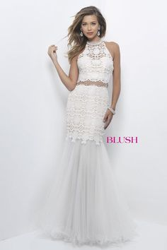 BlushProm.com Style 11309