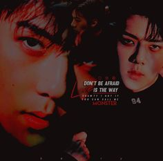 Read THANKS FOR from the story Trapped // exo x reader by Sleepychen (M I N 💌) with 658 reads. Aesthetic Themes, Aesthetic Gif, Editing Pictures, Photo Editing, Overlays Picsart, Bts Chibi, Sehun, Photoshop, Graphic Design