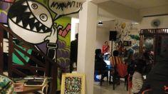 SamuderaKata43 di @dongengkopi & @indiebook