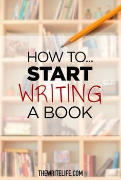 to Start Writing a Book: A Peek Inside One Writer's Process A peek inside what one writer learned about writing a book when she started to tell her story.A peek inside what one writer learned about writing a book when she started to tell her story. Book Writing Tips, Writing Words, Fiction Writing, Writing Process, Writing Resources, Start Writing, Writing Help, Writing Skills, Essay Writing