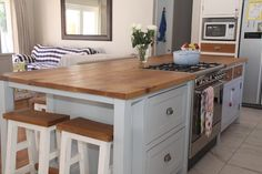 Hollywood Furniture - Shaker Kitchens - Contact us on Tel: 021 701 7737 - Visit our Showroom at 6 Honeywell Road, Retreat, Cape Town. Shaker Kitchens new Hollywood Furniture, Shaker Kitchen, Kitchen Furniture, Kitchen Design, New Homes, Cape Town, Kitchens, House, Decorating