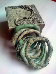 A gift to my tutor...Hasmik Soghomonyan...   Flickr - Photo Sharing! by Sona Grigoryan