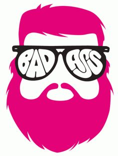 Image shared by Rebeca. Find images and videos about badass on We Heart It - the app to get lost in what you love. Illustrations, Illustration Art, Logos, Design Art, Graphic Design, Type Design, Pop Art, Hello Kitty, Artsy