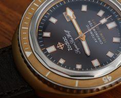 Die 42 besten Bilder zu Zodiac Uhren | Uhren, Uhrmacherei