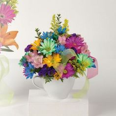 Happy Birthday Mug http://edenfloristnatomas.com/occasions/birthday-flowers/happy-birthday-mug.html