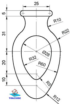 How to calculate materials for different-ratio concrete