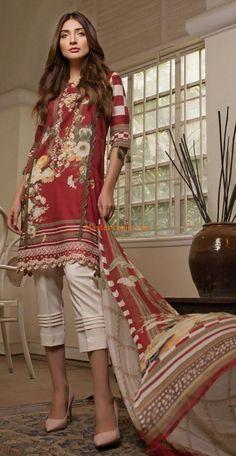 Check Out FIRDOUS LUXURY EMRBOIDERED COTTON COLLECTION 2018 REPLICA at Master Replica Pakistan Call/WhatsApp: +923322622227 #pakiclothing #pakistanidesignerwear #pakicouture #2018fashiontrends #desifashion #designerreplica #asimjofa #sanasafinaz #mariab #khaadi #instafashion #mariab #pakistanidress #pakistanifashion #pakistanistreetstyle #pakistanistyle #pakistanifashion #zainabchottani #pakistaniwedding #masterreplica