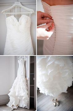 Looks like my kind of dress..