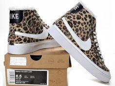 leopard shoes for women 21 #shoes #cuteshoes