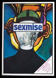 Картинки по запросу sexmise posters