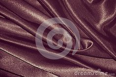 Chocolate Background : Silk Stock Photos - Download From Over 46 Million High…