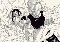 Dragon Ball Z, Dragon Z, Manga Anime, Z Warriors, Dragon Images, Otaku, Best Waifu, Good Manga, Manga Drawing