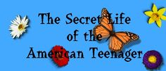 The Secret Life Of An American Teenager -- The Worst Kept Secret Comes Out Of The Closet