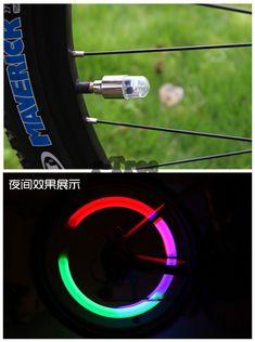 CarbonFiberPlasticBikeBicycleCyclingRoadGlassWaterBottle 2C 2X