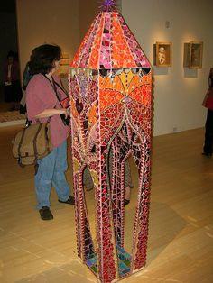 art-teen-mosaic-hancock-rec