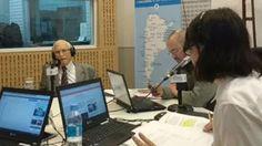 """NOTICIAS VERDADERAS: JORGE TODESCA: """"LA POBREZA EN ARGENTINA ESTÁ DISMI..."""