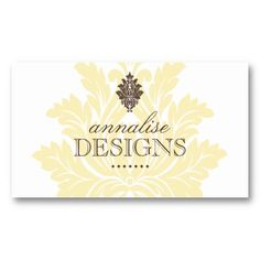 Get customizable Interior Design business cards or make your own from scratch! ✅ Premium cards printed on a variety of high quality paper types. Furniture Logo, Baby Furniture, Ikea Furniture, Luxury Furniture, Interior Design Business, Business Card Design, Branding Design, Logo Design, Graphic Design