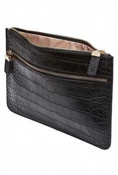 8168abf3f9 Handbag sales have leapt to a perpetuity high in the current years due to  the promo