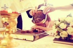 Ceremonia Ortodoxa