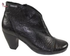 bace0264ec5 456 meilleures images du tableau Chaussures Mephisto