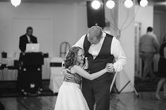 Photo from Abby and Jim collection by Carden's Photography