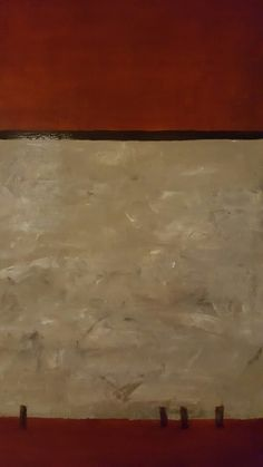 E. Hajdun  Oil on canva  110/70