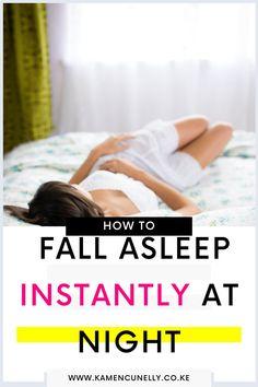 What Helps You Sleep, How Can I Sleep, Cant Sleep At Night, When You Cant Sleep, Ways To Sleep, How To Sleep Faster, Sleep Help, Good Sleep, Can't Sleep
